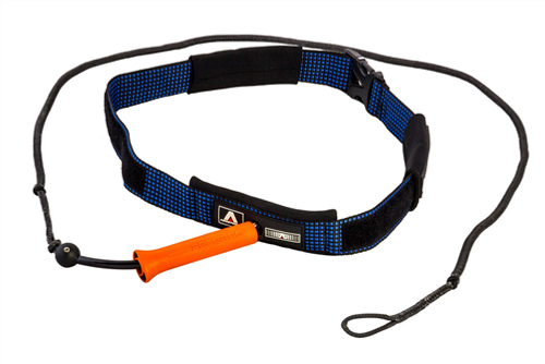 Armstrong A-Wing Waist Leash - Armstrong A-Wing Waist Leash