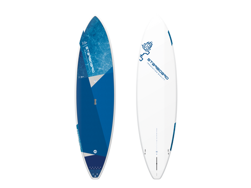 Starboard Wedge Lite Tech 2021 - Starboard Wedge Lite Tech 2021