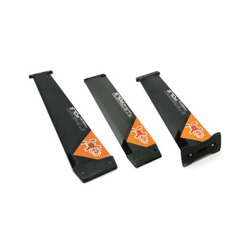 Starboard Foil Mast - Starboard Foil Mast