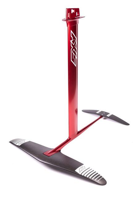 Axis Windsurf Foil 1000 - Axis Windsurf Foil 1000