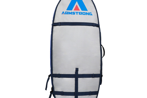 Armstrong Boardbag - Armstrong Boardbag