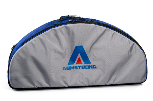 Armstrong Carry Bag - Armstrong Carry Bag