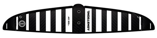 Armstrong Tail Wing HS - Armstrong Tail Wing HS