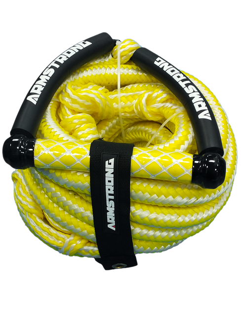 Armstrong Tow rope - Armstrong Tow rope