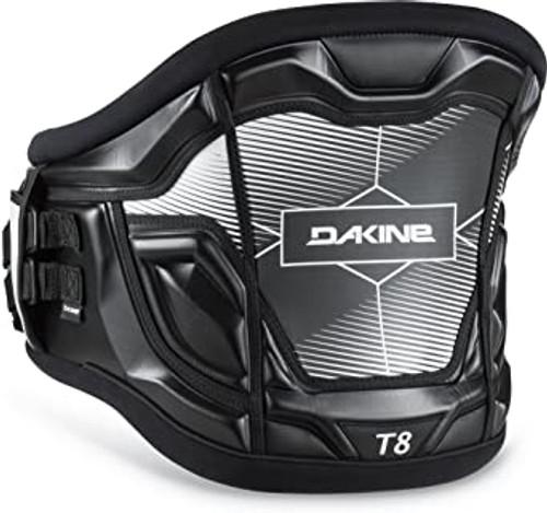Dakine T-8 Classic Slider Harness - Dakine T-8 Classic Slider Harness