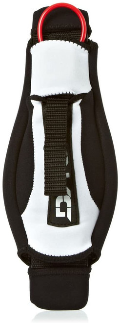 Dakine X-Lace Footstrap Single - Dakine X-Lace Footstrap Single