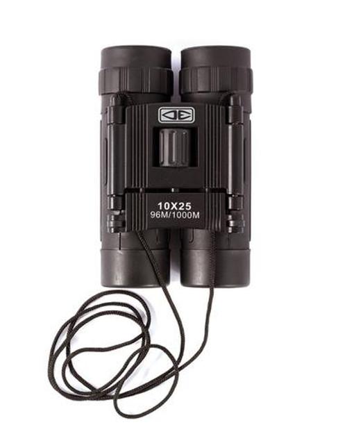 O&E Binoculars - O&E Binoculars