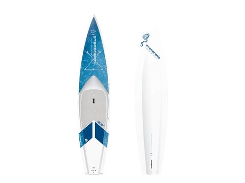 Starboard Touring Lite Tech 2021 - Starboard Touring Lite Tech 2021