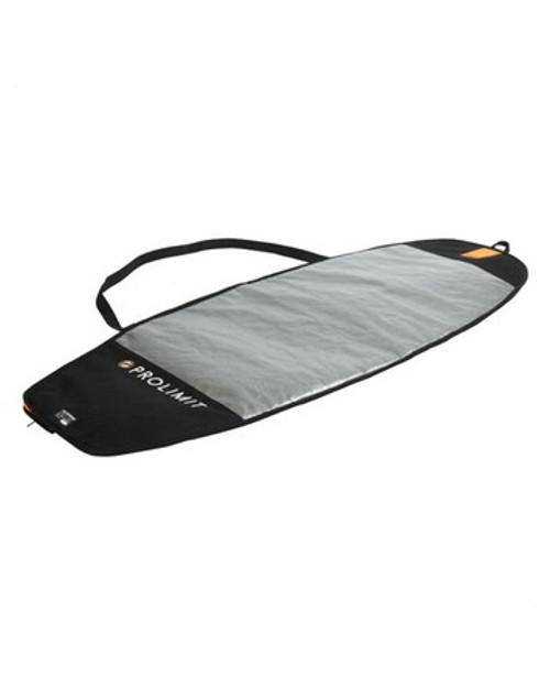 Pro Limit SUP Bag - Pro Limit SUP Bag