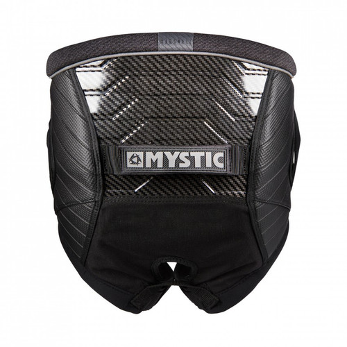 Mystic Marshall Seat Harness - Mystic Marshall Seat Harness