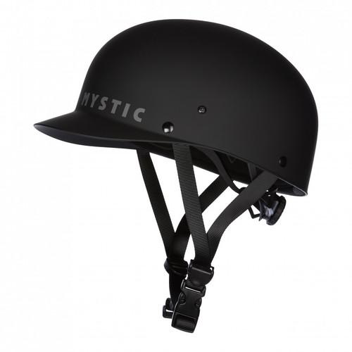 Mystic Shiznit Helmet - Mystic Shiznit Helmet