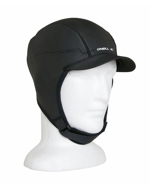 Oneill Defender Cap Hood 2mm - Oneill Defender Cap Hood 2mm