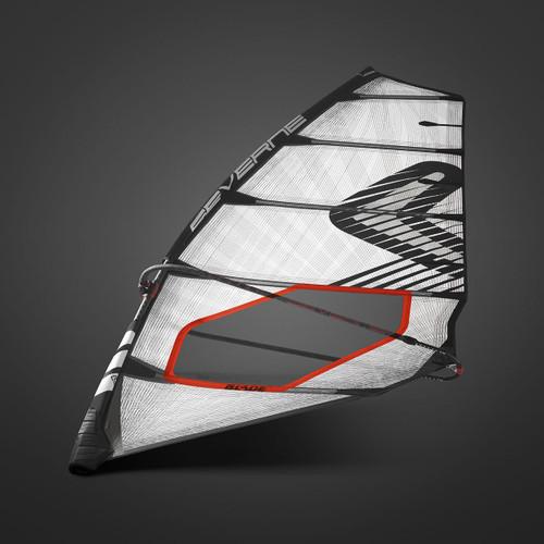 Severne Blade Pro 2021 - Severne Blade Pro 2021