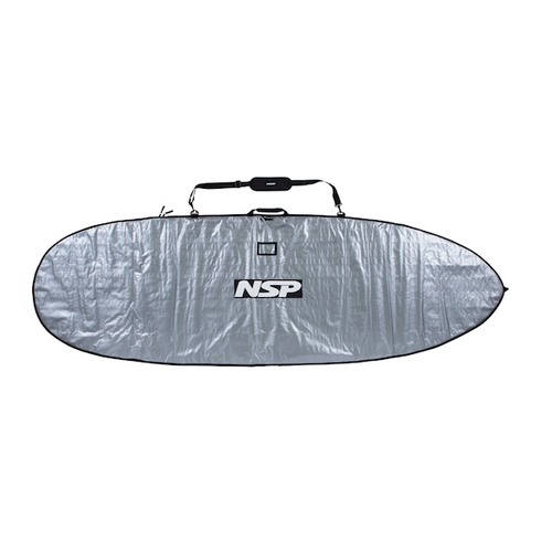 NSP Boardbag SUP - NSP Boardbag SUP