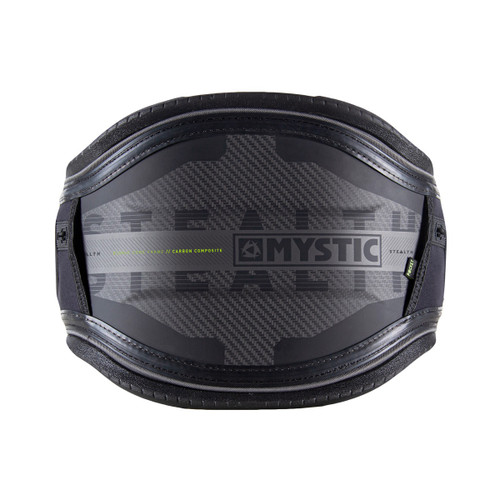 Mystic Stealth Harness 2021 - Mystic Stealth Harness 2021