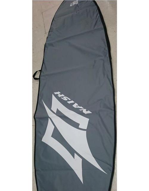 """Naish SUP Bag 11'6"""" - Naish SUP Bag 11'6"""""""