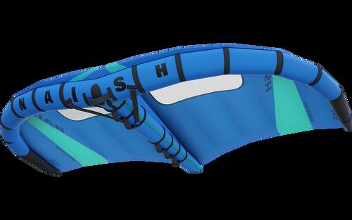 Naish S26 Wingsurfer - Naish S26 Wingsurfer