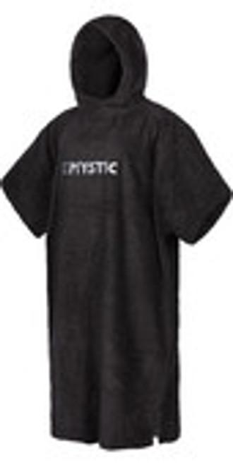 Mystic Poncho - Mystic Poncho