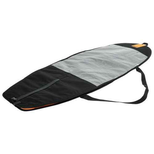 Pro Limit Foilboard Bag - Pro Limit Foilboard Bag