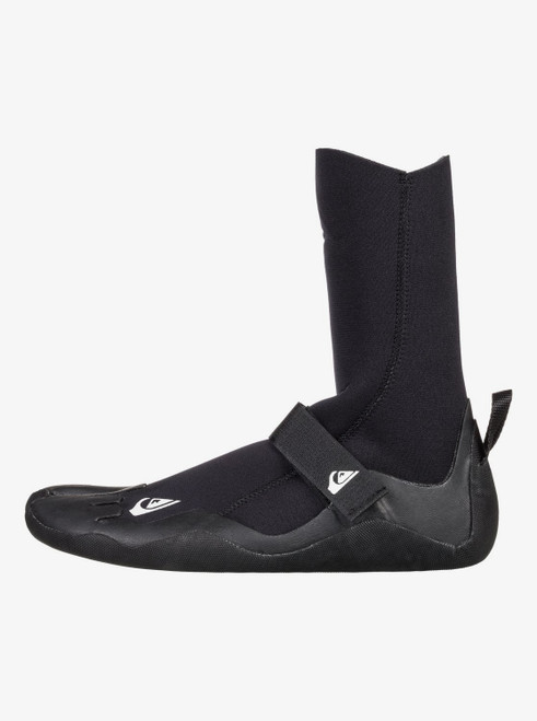 Quiksilver Syncro ST Boot 3mm - Quiksilver Syncro ST Boot 3mm
