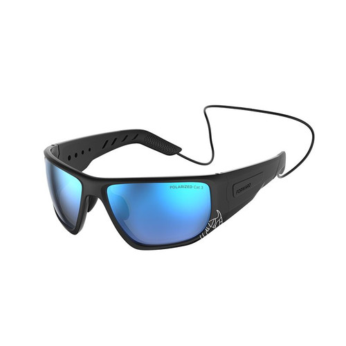 WIP Gusto Evo Sunglasses - WIP Gusto Evo Sunglasses