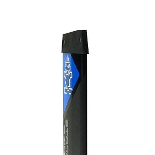 Starboard Foil Mast Aluminium V5 Deep Tuttle - Starboard Foil Mast Aluminium V5 Deep Tuttle