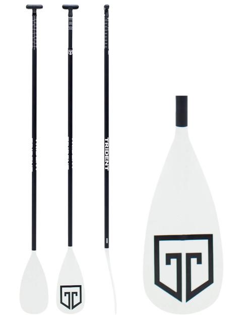 Trident T6 FG Paddle Adjustable - Trident T6 FG Paddle Adjustable