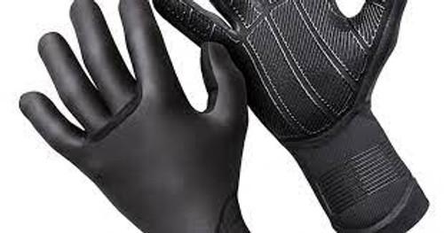 Psycho Tech Glove 1.5mm - Psycho Tech Glove 1.5mm