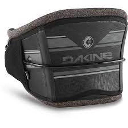 Dakine C2 Harness - Dakine C2 Harness