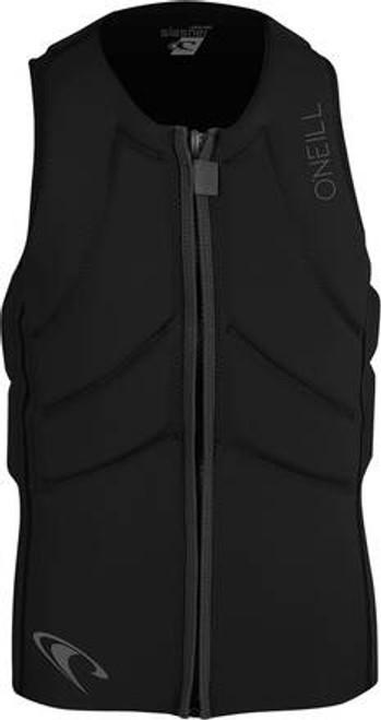Oneill Slasher Kite Vest - Oneill Slasher Kite Vest