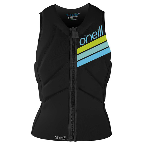 Oneill Slasher Kite Vest wms - Oneill Slasher Kite Vest wms
