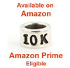 10K Endurance Bead available on Amazon