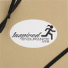 InspiredEndurance Gift Box