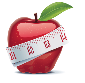 apple-with-tape-measure-clipart.original.png