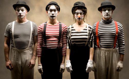 mime-in-braces.jpg