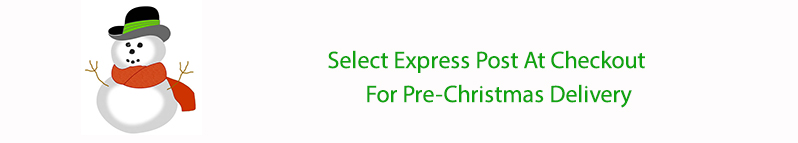 xmas-select-express-post.jpg