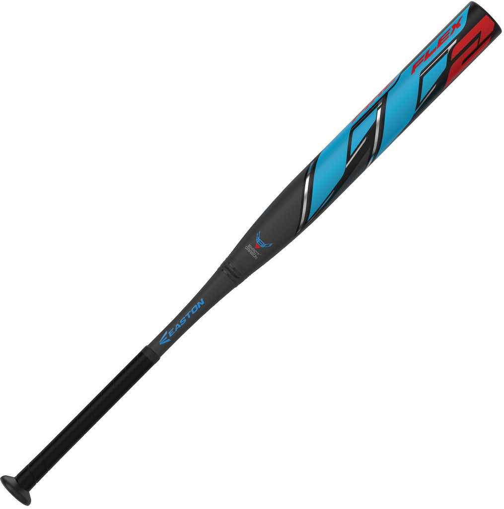 2019 Easton Fire Flex 2 FF2 Loaded Slowpitch Softball Bat USSSA SP19FF2L