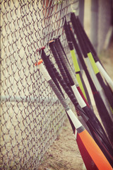 Shaved Easton Softball and Baseball Bats: Where to Find Them
