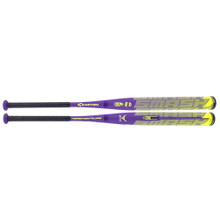 2019 Easton SMASH Travis Clark 13″ Loaded USSSA Slowpitch Softball Bat SP19SM