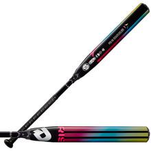 2020 DeMarini Prism -10 Fastpitch Softball Bat WTDXPZP-20