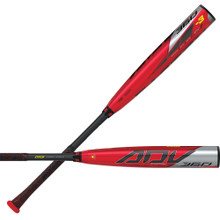 2020 Easton ADV 360 -3 BBCOR Adult Baseball Bat BB20ADV