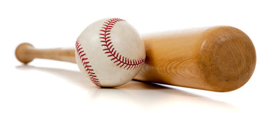 Making a Few Simple Changes May Help You Improve Your Batting Average