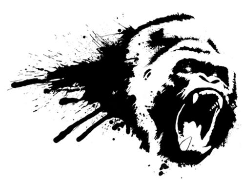 Bat Shaving/Rolling Service - King Kong Spec