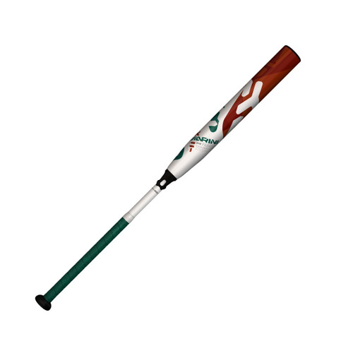 2018 CFX (-11) FASTPITCH BAT shaved rolled