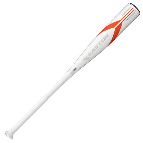2018 Easton Ghost X Hyperlite 2 3/4″ 1PC Senior League -12 USSSA Baseball Bat SL18GXHL12