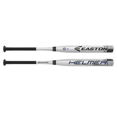 2018 Easton Helmer Blue Line ASA Endloaded Slowpitch Softball Bat SP18BHLA