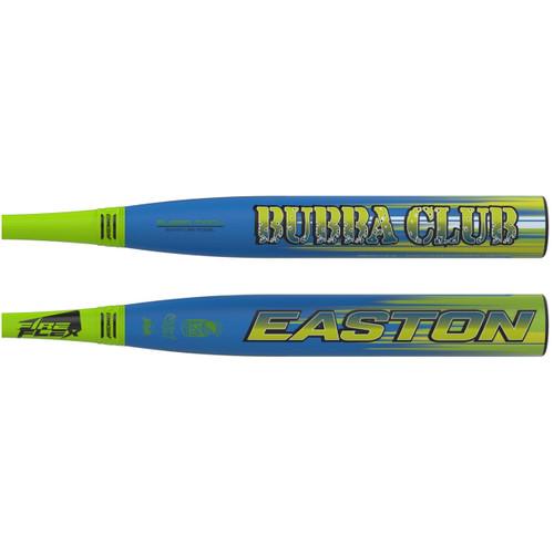 2018 Easton Fire Flex Bubba Club 10″ USSSA Slowpitch Softball Bat SP18BUB