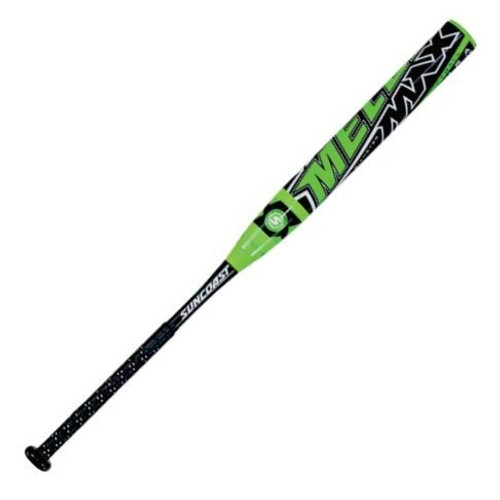 "2020 ADIDAS SUNCOAST MELEE MAX ENDLOAD 13"" SENIOR SOFTBALL BAT: SMMSE"