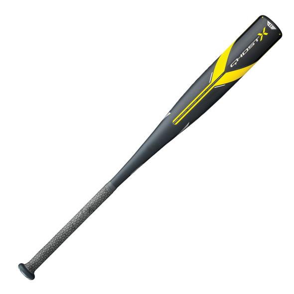2018 Easton Ghost X Hyperlite USA Youth Baseball Bat YBB18GXHL 2 5/8 (11)