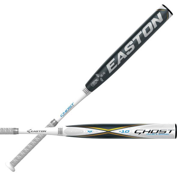 2020 Easton Ghost ASA/USSSA -10 Fastpitch Softball Bat FP20GH10